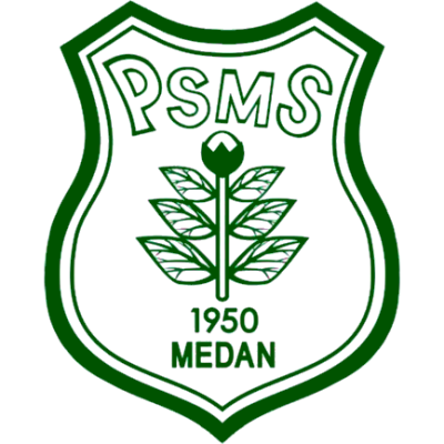 Jadwal dan Hasil Skor Lengkap Pertandingan Klub PSMS Medan 2017 Divisi Utama Liga Indonesia Super League Soccer Championship B