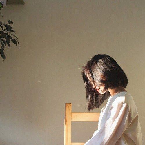 Thơ Khóc Tình Yêu - Thơ Tình Yêu Buồn Muốn Khóc Cô Đơn & Tâm Trạng