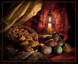 Заговоры и ритуалы на Пасху, http://prazdnichnymir.ru/, Пасха, Светлое воскресенье, про Пасху, заговоры, обряды, ритуалы, магия, магия пасхальная, ритуалы на Пасху, заговоры на Пасху, Чистый четверг, Страстная Пятница, заговоры пасхальные, ритуалы пасхальные, заговоры на здоровье, ритуалы на благополучие, магия домашняя, магия народная, ритуалы магические, вера, религия, православие, христианство, церковь, ритуалы на любовь, ритуалы на деньги, эзотерика,