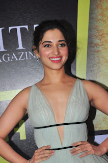 Tamanna sizzling south scope event 005.jpg
