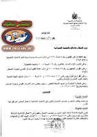Egyptian Code for Loads PDF