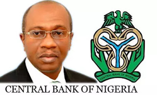 wrong attitude from politicians on Aisha Buhari's alleged forex deals- CBN