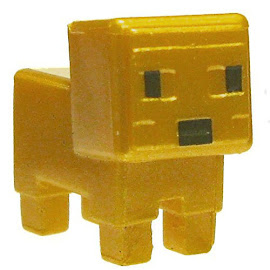 Minecraft Chest Series 1 Sheep Mini Figure