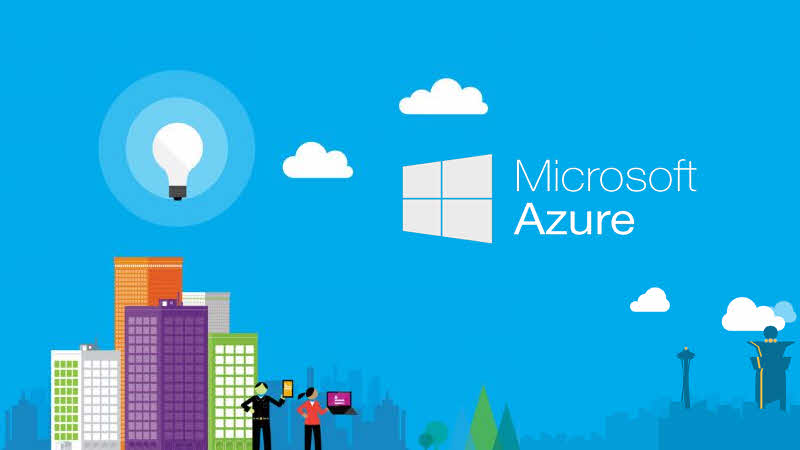 Here's how to move Azure Resources from one subscription to the other