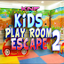 Knf Kids Play Room Escape 2