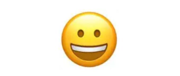 जानिए सभी Whatsapp और Facebook emoji और Smiles का अर्थ Hindi में 😀😃 व्हाट्सएप्प इमोजी हिंदी अर्थ