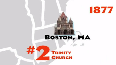 http://interactive.wttw.com/tenbuildings/trinity-church