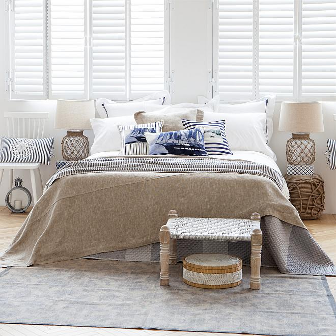 inspiracje sypialnie zara home hedonizm i eskapizm. Black Bedroom Furniture Sets. Home Design Ideas