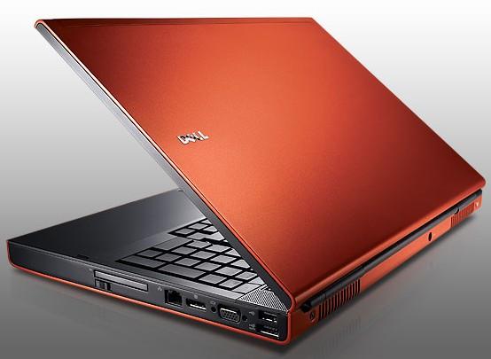 Dell M6500 Driver For Windows 7 32/64 bit | Download Laptop