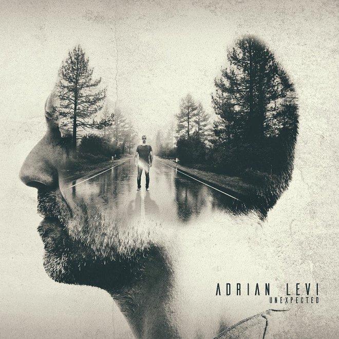 ADRIAN LEVI - Unexpected 1