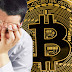 Abrumado por la ola de regulaciones, el Bitcoin pierde casi el 25% en solo cuatro ruedas (iProfesional)