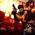 Resident Evil 5 APK+OBB