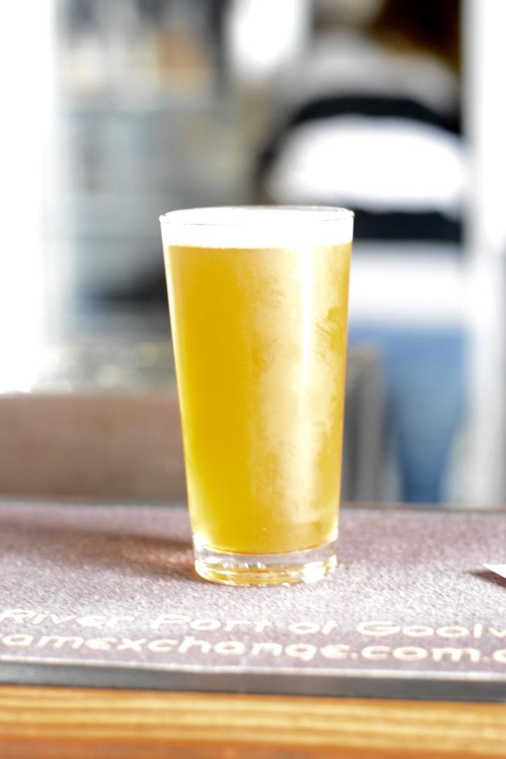 Beer South Australia