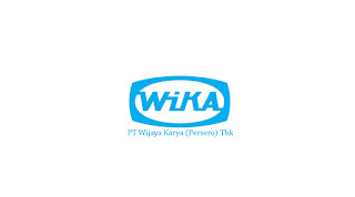 Lowongan Kerja PT Wijaya Karya (Persero) Juli 2018