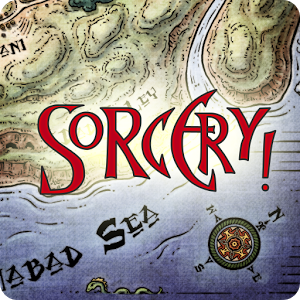 Download Free Sorcery Android Mobile App Game