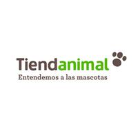Tiendanimal es la tienda online de productos para mascotas líder del mercado español en la que podrás encontrar de forma cómoda todo lo necesario para tus animales.