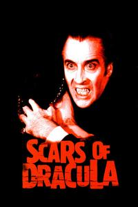 Watch Scars of Dracula Online Free in HD