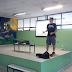 Projeto CP² na Escola 2017 - uma nova forma de ação