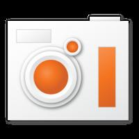 OhSoft OCam Portable