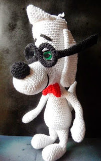 http://amilovesgurumi.files.wordpress.com/2014/04/engl-anleitung-fc3bcr-mr-peabody.pdf