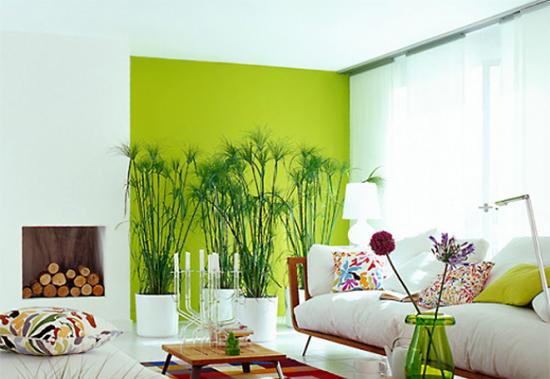 greenery a casa eh sua, acasaehsua, decoração, decor, home decor, home design, interior design, interior, sala