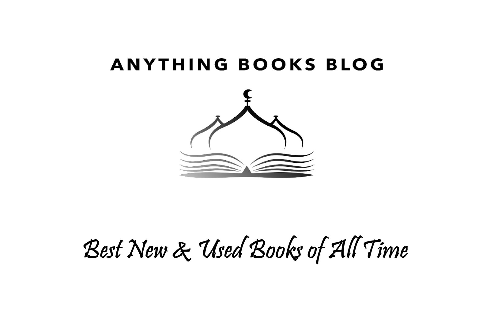 blog.anythingbooks.com