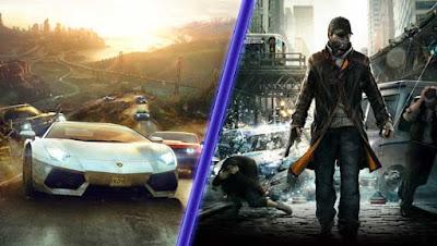 שערורייה ב-Ubisoft: מנהלים בחברה ניצלו לרעה מידע פנימי של החברה ומכרו את המניות שלהם במרמה