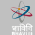 BHAVINI Kalpakkam Chennai Recruitment on Technician-B/Technician-C 70 Vacancies