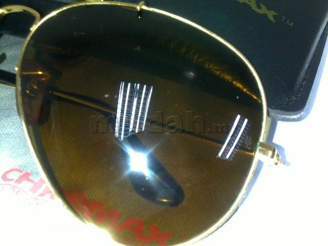 ef94a9af70 Ray Ban Driving Series Agordo Price