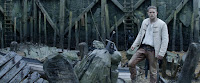 King Arthur: Legend of the Sword Charlie Hunnam Image 10 (14)