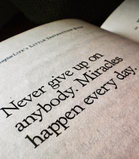 Google Image - 15 Kata-Kata Motivasi Semangat dalam Bahasa Inggris dan Artinya