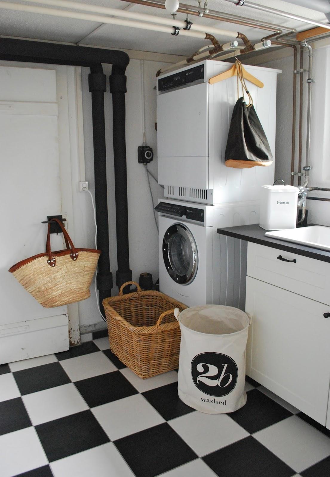 Waschküche Einrichten mamas kram waschküche arbeitszimmer