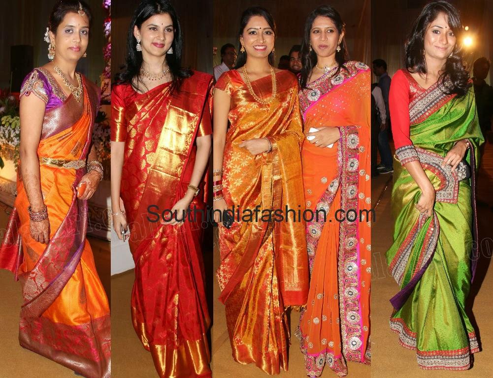 Celebrity sarees - Home | Facebook