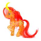 My Little Pony Hip Holly Secret Surprise Ponies III G2 Pony