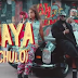 VIDEO : Timaya - Ah Blem Blem (Official Video) | DOWNLOAD Mp4 SONG