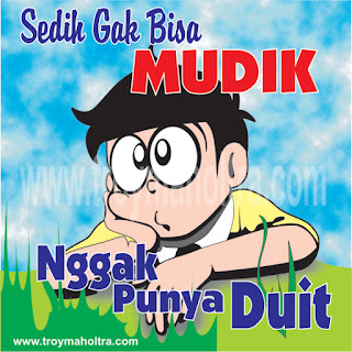 Gambar Nobita Nggak Bisa Mudik JPG