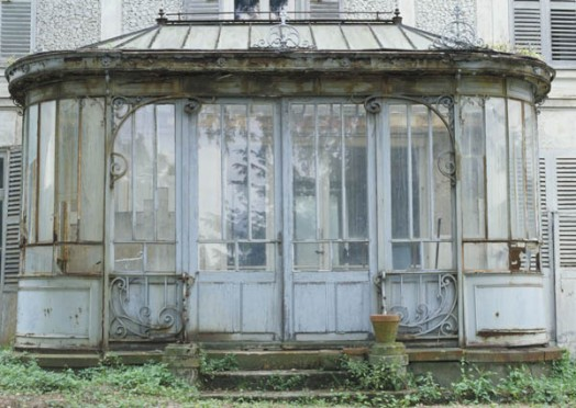 giardinaggio sentimentale dicembre 2011. Black Bedroom Furniture Sets. Home Design Ideas