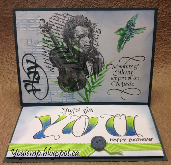 http://yogiemp.com/HP_cards/MiscChallenges/MiscChallenges2017/MCJun17_EaselMusic_ECDPlay_MomentsOfSilence_YOU_HBt.html