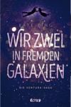 http://miss-page-turner.blogspot.de/2017/06/rezension-wir-zwei-in-fremden-galaxien.html