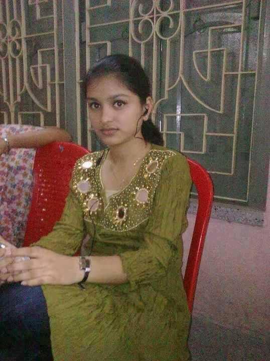 Beautiful Girls Number In Pakistan Beautiful Pakistani