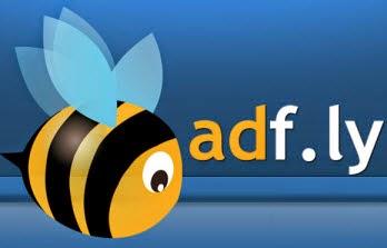 نصائح مهمة لمستعملي شركة adf.ly للربح