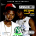Download Gzone FT LC - Session 101