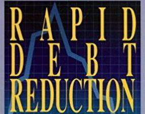 Rapid Debt Reduction Plan