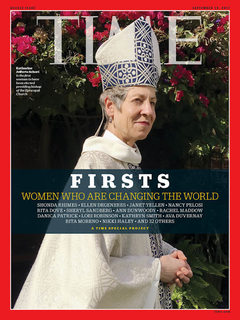 http://time.com/collection/firsts/4882908/katharine-jefferts-schori-firsts/