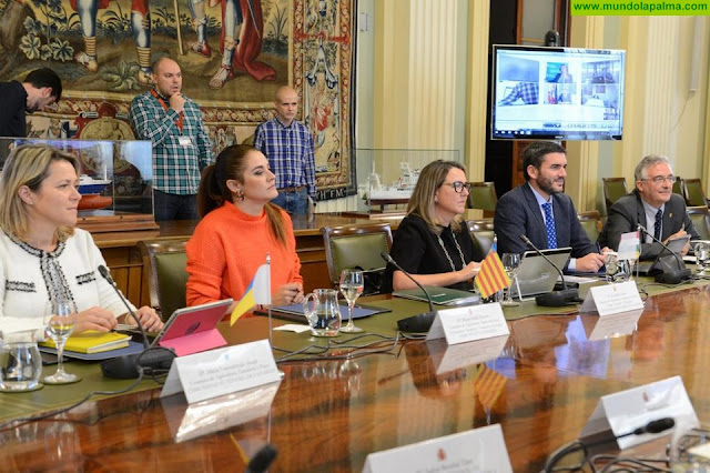 El Ministerio confirma la continuidad de las ayudas de la PAC a los agricultores canarios