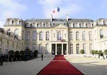 sommet de dirigeants africains et européens à Paris