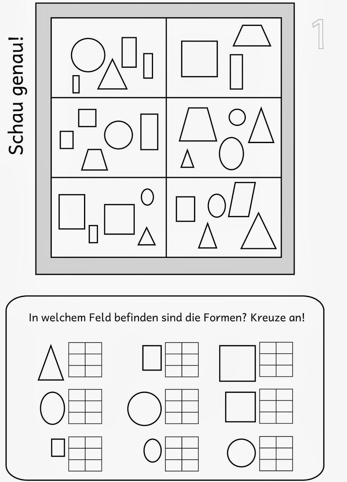 lernst bchen raum lagebeziehung 5. Black Bedroom Furniture Sets. Home Design Ideas