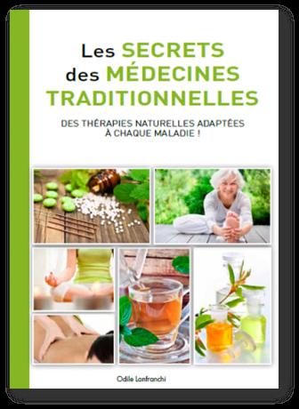 Consortium Publicitaire Europeen - Natur'Santé