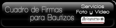 Video-Fotos-y-Cuadros-de-firmas-para-Bautizo-en-Toluca-Zinacantepec-DF-Cdmx-y-Ciudad-de-Mexico