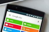 Tutorial Cara Download Google Play Store Terhapus di Android
